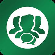 Group Link for Whatsapp && Video status APK for Bluestacks