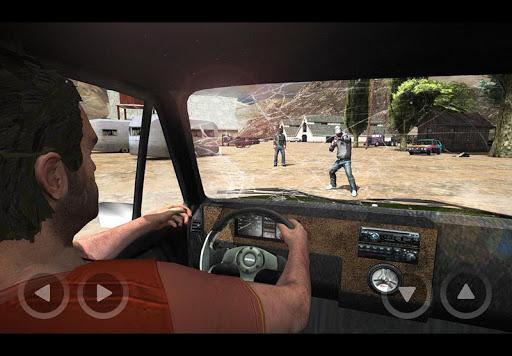 T.r.e.v.o.r. 3 1.01 screenshots 4