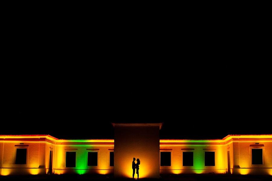 婚礼摄影师Jones Pereira(JonesPereiraFo)。11.06.2018的照片