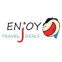Enjoy Travel Deals icon