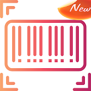 Barcode Reader: Barcode Scanner