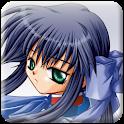 Kanon ~少女の檻~ icon