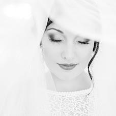 Wedding photographer Vitaliy Vilshaneckiy (Syncmaster). Photo of 22.08.2014