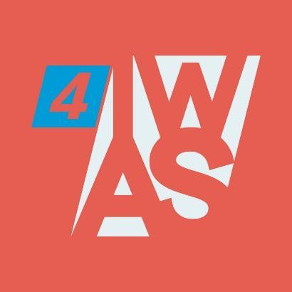 D:GdriveLaboral 2015USTA 2015Centro de investigacionesActividadesCIEESIWASWorkshop IVArte y publicidadLogos y arte definitivofacebook-2.jpg
