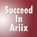 Success in Ariix icon