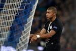 ? Mbappé redt het vel van PSG, Falcao dat van Monaco