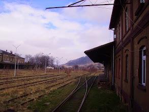 Photo: Lubawka