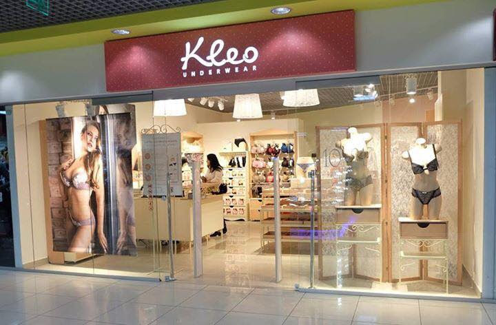 71a0990c5bd5e Еще дешевле можно найти белье только в Білизна Street — это стоковый магазин  нижнего белья и колготок марок Legs, Kleo, Key, Неу и Мивали.