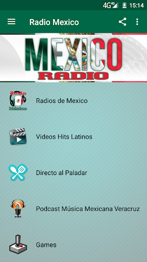 Escuchar radio ranchito online dating