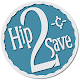 Hip2Save -Save Money. Shop Smarter. Download for PC Windows 10/8/7
