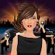 World Fashion Tour: London, Paris, Rio (game)