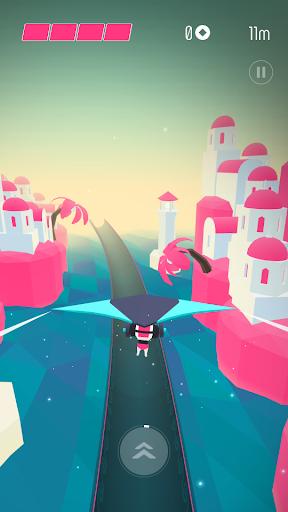 Flip : Surfing Colors 0.4.4 screenshots 7