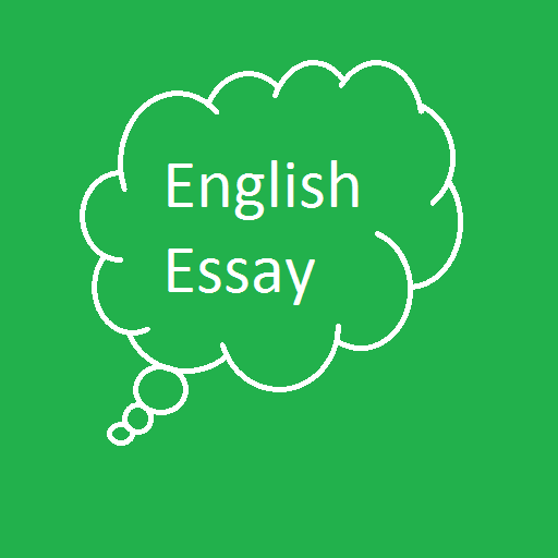 How do you go off of essay topics like these? Any suggestions would help.?