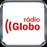 App Rádio Globo Rio De Janeiro 1220 APK for Windows Phone