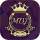 MosundhruvJewellers Download on Windows