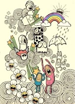 art doodle learns - screenshot thumbnail 03