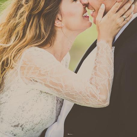 Wedding photographer Ewelina Styczeń (styczen). Photo of 17.02.2016