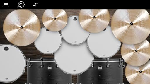 Mega Drum - Drum Kit 2020 2.1.5 screenshots 2