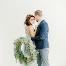 Wedding photographer Ildar Kaldashev (ildarkaldashev). Photo of 24.12.2017