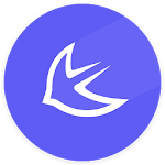 APUS Launcher-Small,Fast,Boost v1.9.5