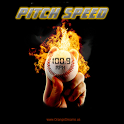 Pitch Speed icon