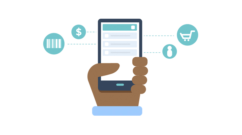 How to Integrate a Payment Gateway in a Mobile App | Applikey