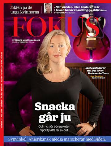 Fokus #37/20