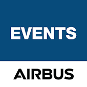 Airbus Events & Exhibitions