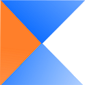 Kotlin for Android:Examples icon