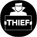 App Download Hint Thief Simulator Install Latest APK downloader