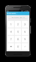 Screenshot of Finanfy - Money control