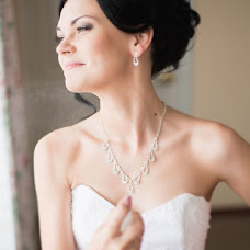 Wedding photographer Nina Ivanova (ivanova12). Photo of 02.08.2013