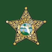 Alachua County Sheriff FL