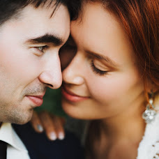 Fotógrafo de bodas Grigoriy Veccozo (vezzoimage). Foto del 10.08.2016