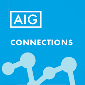 AIG Connections - Consumer