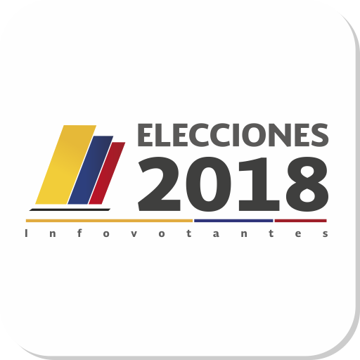 Infovotantes 2018 app (apk) free download for Android/PC/Windows