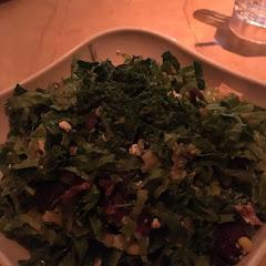 Carlton Salad