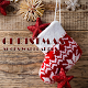 Christmas Socks Wallpaper Download on Windows