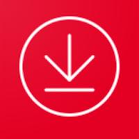 PinDownloader - Download video for Pinterest