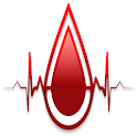 Jeevandan Blood Donor App icon