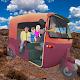 Download Offroad Auto Rickshaw Tuk Tuk Driving Simulator For PC Windows and Mac