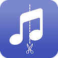 MP3 Cutter ✂ and Ringtone Maker ♪