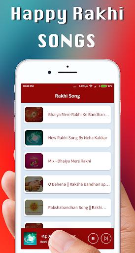 Rakhi telugu movie songs | ninnu choosthe video song | jr ntr.