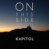 On This Side (Acoustic)