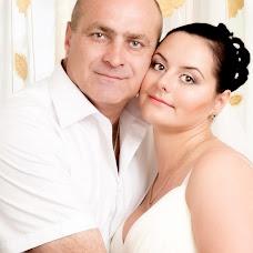 Wedding photographer Evgeniy Zinchenko (EZwedding). Photo of 17.02.2014