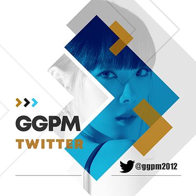 GGPM Twitter