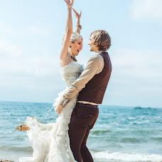Wedding photographer Alena Zhuravleva (zhuravleva). Photo of 26.06.2015