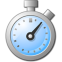Stopwatch and Timer Pro icon