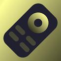 FoxApp icon