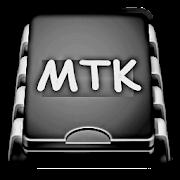 Инженерное Меню MTK Ярлык